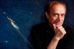 «La voce del mare» per Franco Cilia a Ragusa