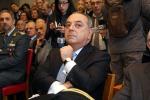 """Palermo, si insedia il nuovo procuratore Lo Voi: """"Qui nessun veleno"""""""