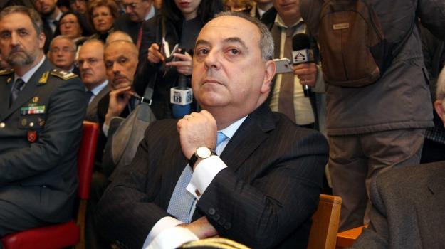dossier, evasione fiscale, Sicilia, Francesco Lo Voi, Rosario Crocetta, Sicilia, Cronaca
