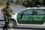 Algeria: sgozzato il sindaco di Bordj da due terroristi