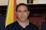 Consulenze facili ad Alcamo, l'ex sindaco Scala condannato a pagare