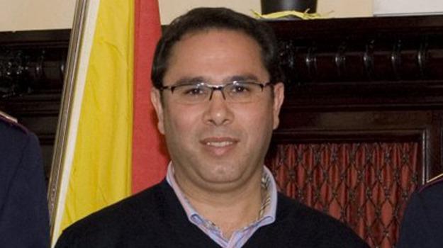 Alcamo, consiglio comunale, pd, Trapani, Politica