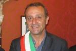 Erice, si dimette il sindaco Tranchida: correrà per un posto all'Ars