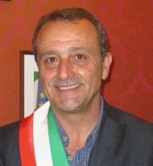 Elezioni a Trapani, Tranchida scioglie la riserva e si candida a sindaco