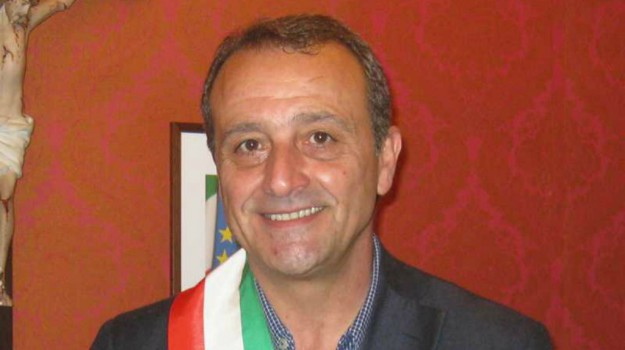 amministrative, elezioni, Trapani, Politica