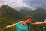 Ragazza uccisa in Brasile, sospetti su un italiano