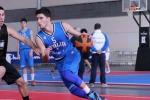 Basket: Trapani spreca, Verona rimonta e vince