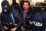 """""""Favorirono la latitanza del boss Nicchi"""", tre condanne a Palermo"""