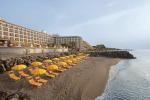 Giardini Naxos tra le dieci mete più in crescita secondo Tripadvisor