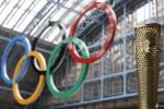 Anche gli Stati Uniti si candidano ai Giochi Olimpici 2024