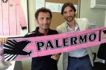 La primavera del Palermo batte il Milan e vola agli ottavi