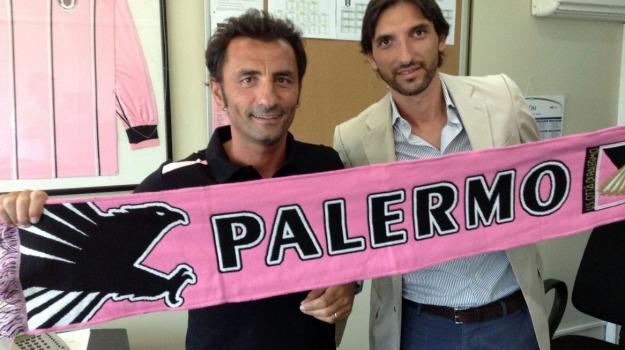 Calcio, catania, derby, Palermo, rosanero, Giovanni Bosi, Palermo, Calcio