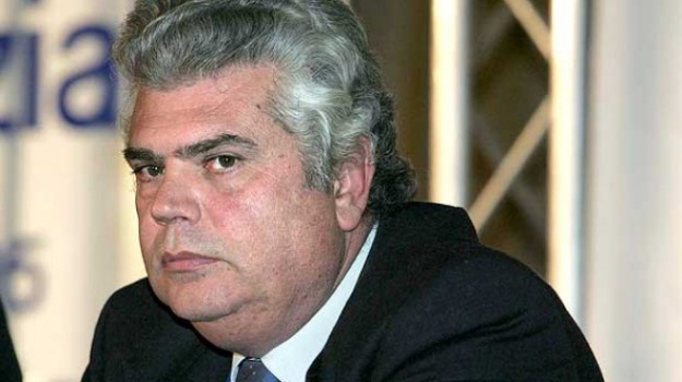 guardia di finanza, mafia, sequestro imprenditore, Giuseppe Liga, Palermo, Cronaca