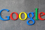 Pace fatta tra Google e il Fisco italiano, versati 320 milioni