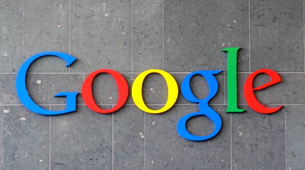 google, google news, legge copyright, Sicilia, Mondo