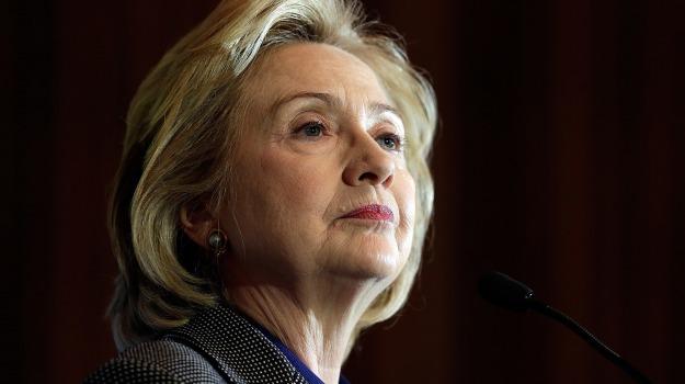 critiche, democratici, elezioni, repubblicani, USA, Hillary Clinton, Sicilia, Mondo