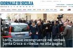 Gds.it: a novembre quasi 16 milioni di pagine viste, unico siciliano tra i primi 500 della classifica di Alexa