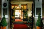 Hotel d'Italia, il Palace di Palermo nella top 10 per la migliore ristorazione