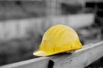 Incidente sul lavoro a Nicolosi, grave un operaio