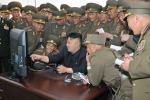 """Sanzioni Usa a Corea, Pyongyang: """"Sono ostili, ma non ci indeboliranno"""""""