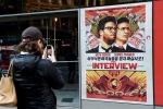 """Attacco hacker della Corea, il capo della Sony: """"E' stato malvagio"""""""