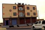 Orrore Isis, omosessuale gettato dal tetto e lapidato dai jihadisti