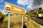Turismo, nove itinerari per lo sviluppo di Ciminna, Baucina e Ventimiglia - Il video