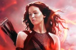 Jennifer Lawrence sexy regina di Hollywood: è lei la dominatrice del boxoffice 2014 - Foto