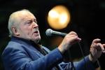 Lutto nel mondo della musica: è morto all'età di 70 anni il cantante Joe Cocker