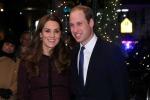 William e Kate arrivano per la prima volta negli States: le foto da New York