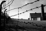 In Polonia riesumati militari italiani in un lager tedesco: morirono di fame