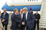 """Ucraina, Mosca avverte gli Usa: """"Inutili le pressioni sulla Russia"""""""