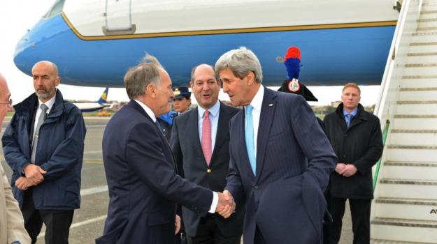 diplomazia, guerra, Russia, Stati Uniti, Ucraina, Sicilia, Mondo