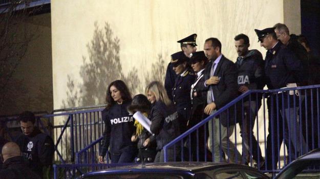 omicidio loris, scarcerazione, udienza, Veronica Panarello, Ragusa, Cronaca