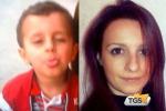 Caso Loris, la madre Veronica: amavo i miei figli