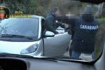 """""""Collegamenti con la 'ndrangheta"""", altri due arresti legati a Mafia capitale"""