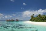 Guasto ad un dissalatore, le Maldive rimangono senz'acqua