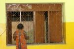 Scoperti in India i manicomi dell'orrore: donne vittime di abusi sessuali ed elettroshock