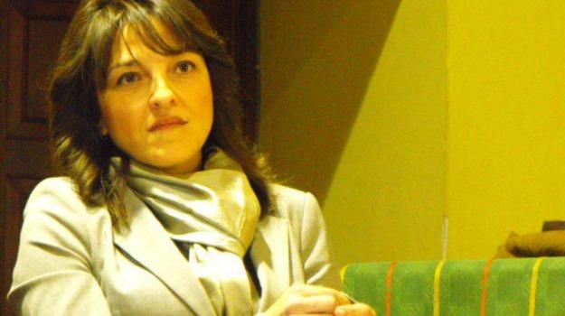 barcellona, comune, sindaco, Messina, Politica