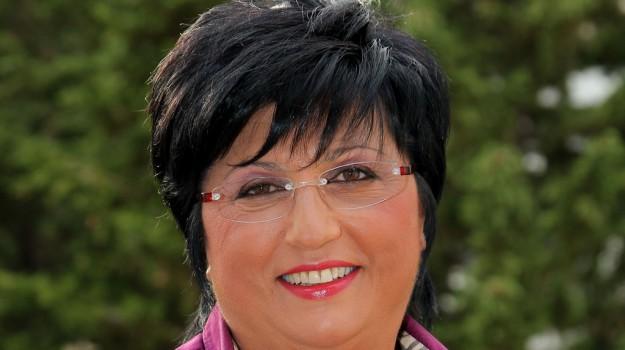 commissario, comune, licata, precari, Maria Grazia Brandara, Agrigento, Politica