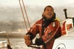 Il giro del mondo in solitario: l'impresa di Matteo Miceli ai confini del mare