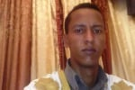"""""""Critiche a Maometto sul web"""", giovane mauritano condannato a morte"""