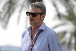 """Monza, l'orgoglio della Ferrari e di Arrivabene: """"Assumiamo piloti, non maggiordomi"""""""