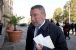 Inchiesta di Trapani, Fazio resta ai domiciliari e il suo comitato gli conferma la fiducia