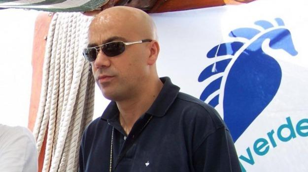 Amministrazione Agrigento giunta, Mimmo Fontana, Agrigento, Politica