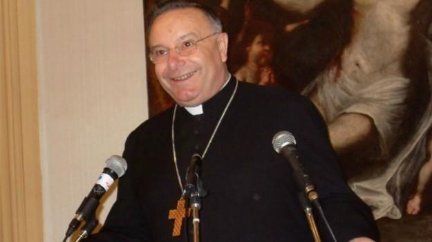 Francesco Montenegro, Loris Stival, Veronica Panarello, Agrigento, Cronaca