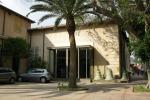 Apre dopo 30 anni il museo di Messina: Caravaggio tra le 8 mila opere esposte