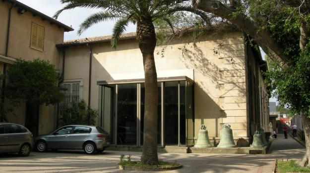 museo di messina, Messina, Cultura