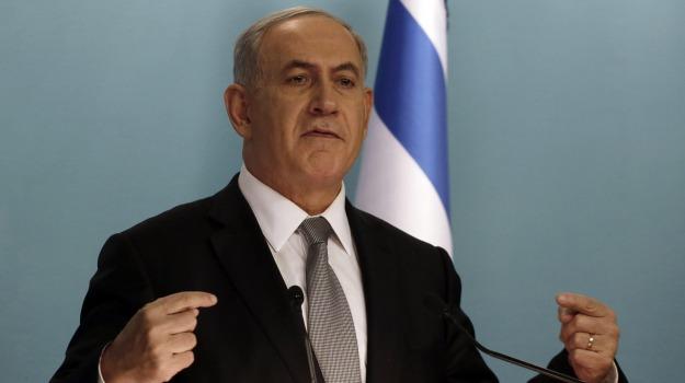 Israele, maggioranza, politica, scontri, Sicilia, Mondo