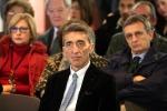 Caleca: «Tagli per un miliardo e mezzo, meno soldi per i dirigenti»